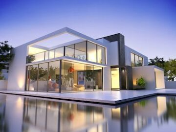 Here at Cube Real Estate we want to make sure that you will be continually impressed with our service.