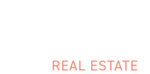 Cube Real Estate